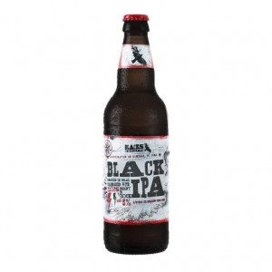 Blacks Kinsale Black IPA