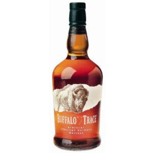 Buffalo Trace Kentucky Bourbon