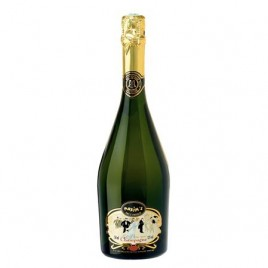 Maxim's Brut Vintage Champagne