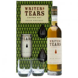writers-tears-copper-pot-irish-whiskey-gift