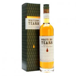 Writers Tears Pot Still