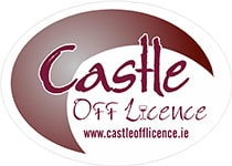 Castle Off-Licence