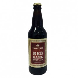 Pokertree Red Ale