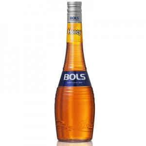Bols Honey Liqueur