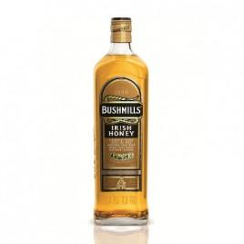 bushmills-irish-honey