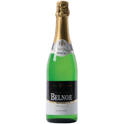 Belnor Sparkling Perry