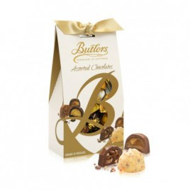 Butlers Assorted Chocolates