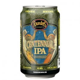 founders centennial ipa can