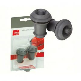 VacuVin Replacement Vacuum Wine Stoppers