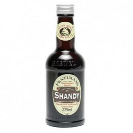 Fentimans Shandy