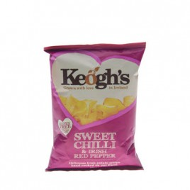 Keoghs Sweet Chilli