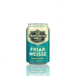 franciscan-well-friar_weisse