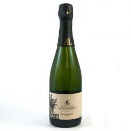 A. Levasseur Champagne