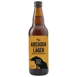 wicklow wolf lager