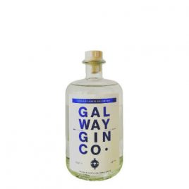 galway gin