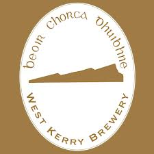 west-kerry-brewery2