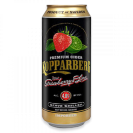 kopparberg_strawberry___lime