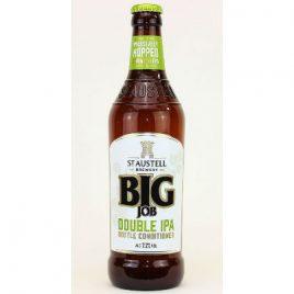 St-Austell-Big-Job