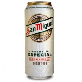 San-Miguel-Can