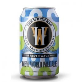 white-hag-ninth-wave-paleale-