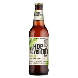 hop_adventure_eureka