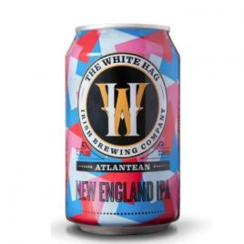 Whitehag-New-England ipa