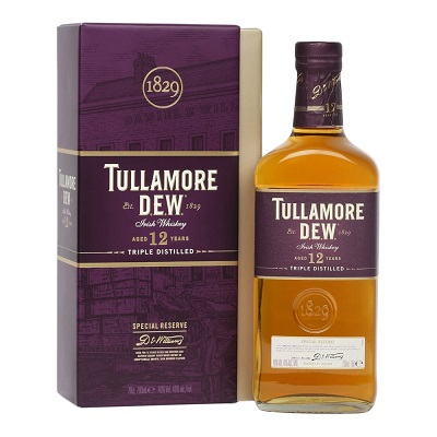 tullamore-dew-12-year-old-special-reserve