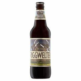 Black Sheep Brewery Riggwelter Dark Ale