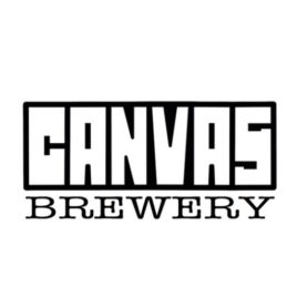 Canvas Brewery